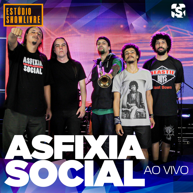capas-asfixia-social.jpg