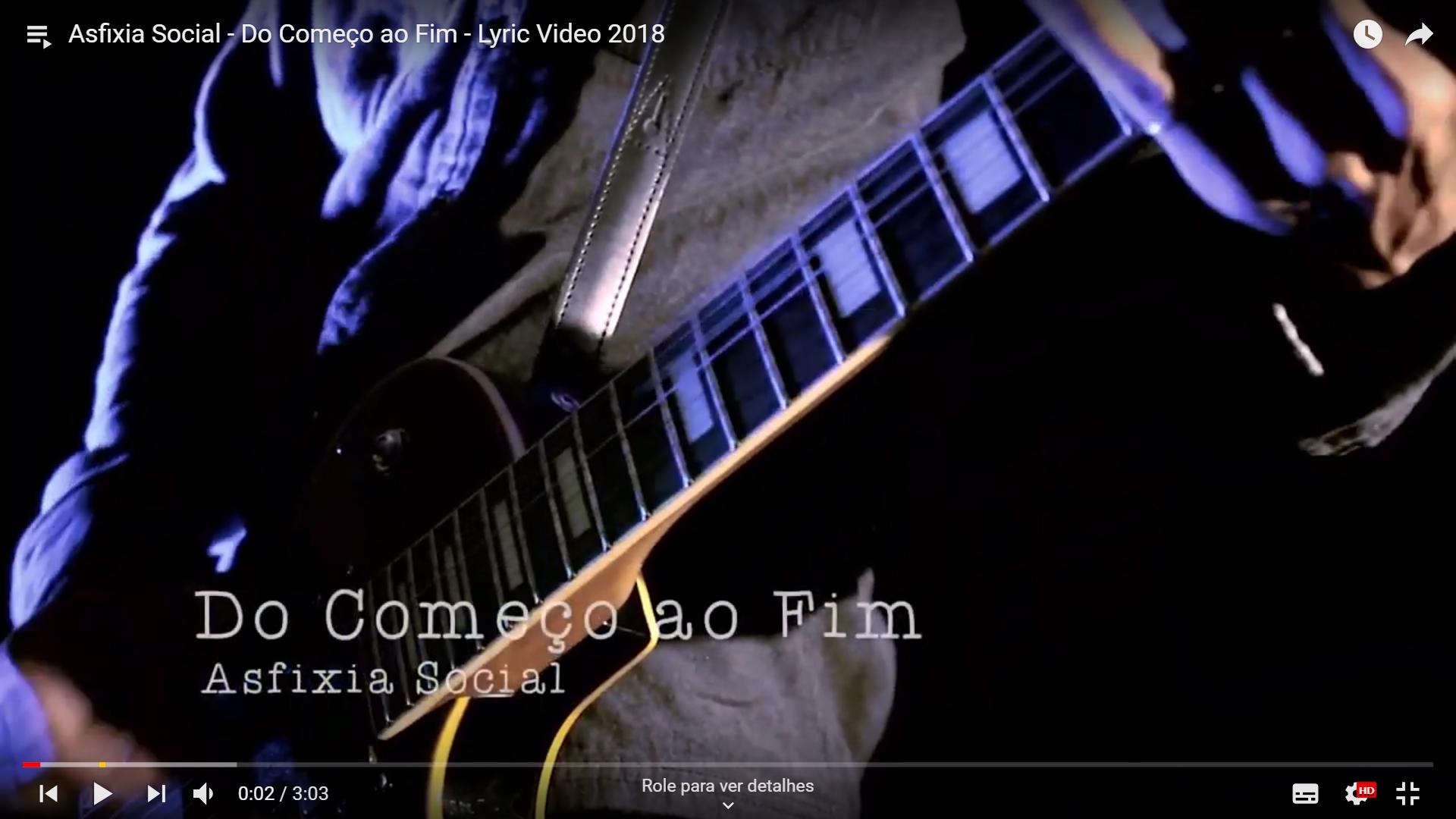site-letradocomeco.jpg